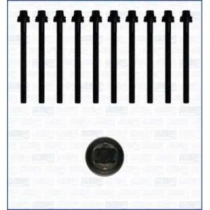 AJUSA 81027100 Cyl.head bolt
