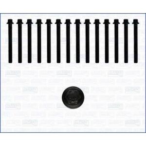 AJUSA 81029600 Cyl.head bolt