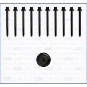 AJUSA 81030700 CYLINDER HEAD BOLT SET