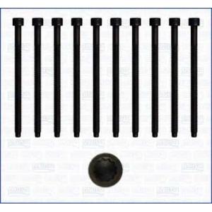 AJUSA 81036300 Cyl.head bolt