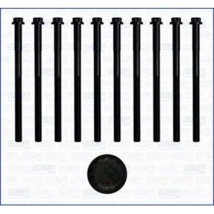 AJUSA 81043200 Cyl.head bolt