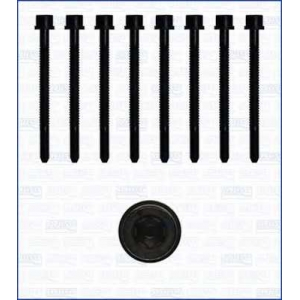 AJUSA 81046600 Cyl.head bolt