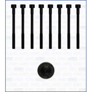 AJUSA 81047500 Cyl.head bolt