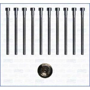 AJUSA 81050500 Cyl.head bolt
