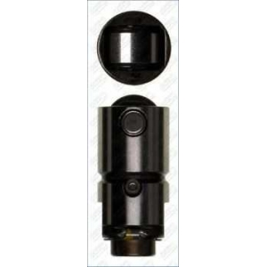 AJUSA 85000700 Hydro lifter