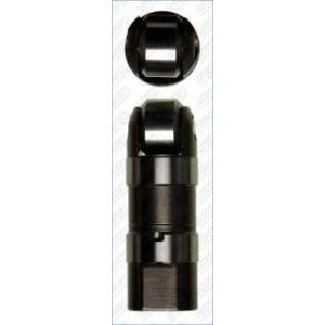 Толкатель 85008000 ajusa - ALFA ROMEO 155 (167) седан 2.5 TD (167.A1A)