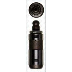 AJUSA 85010500 Hydro lifter