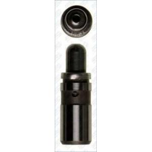 AJUSA 85010900 Hydro lifter