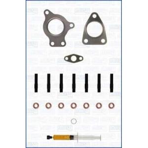 AJUSA JTC11237 Комплект монтажный компрессора