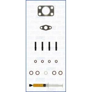AJUSA JTC11351 Комплект прокладок з різних матеріалів
