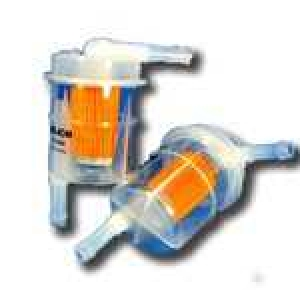 ALCO FILTER FF001 Топливный фильтр