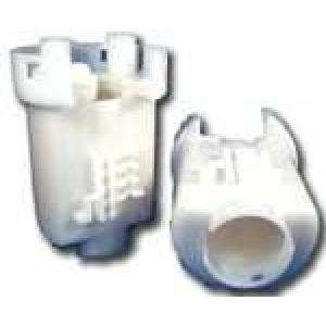 ALCO FILTER FF038 Топливный фильтр