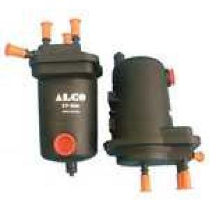 ALCO FF-066