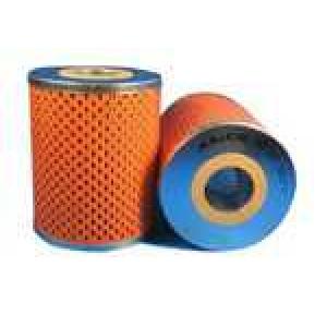 ALCO FILTER MD001 Масляный фильтр