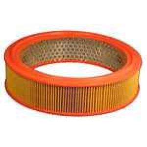ALCO FILTER MD024 Воздушный фильтр