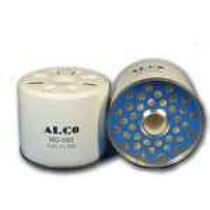 ALCO MD-093