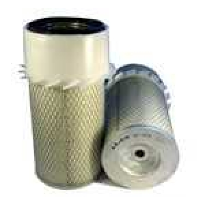 ALCO FILTER MD192K Воздушный фильтр