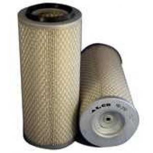 ALCO FILTER MD232 Воздушный фильтр