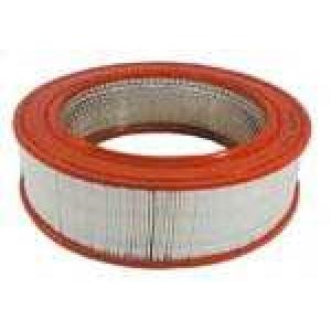 ALCO FILTER MD286 Воздушный фильтр