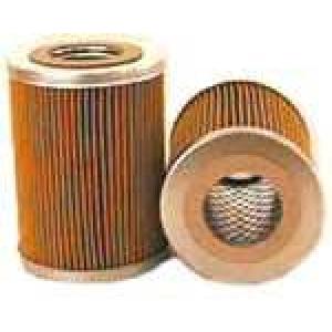 ALCO FILTER MD339 Масляный фильтр