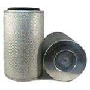 ALCO FILTER MD382 Воздушный фильтр
