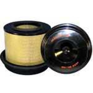 ALCO FILTER MD486 Воздушный фильтр