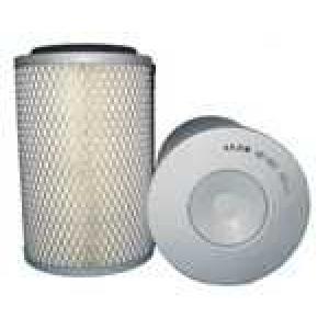ALCO FILTER MD502 Воздушный фильтр