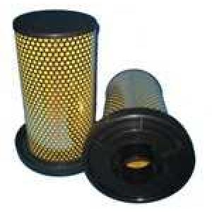 ALCO FILTER MD5074 Воздушный фильтр