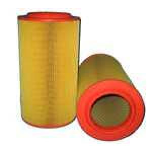 ALCO FILTER MD5274 Воздушный фильтр