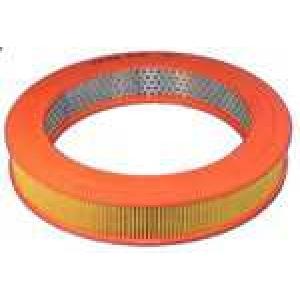ALCO FILTER MD584 Воздушный фильтр