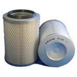 ALCO FILTER MD686 Воздушный фильтр