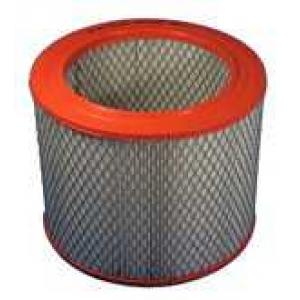 ALCO FILTER MD7096 Воздушный фильтр