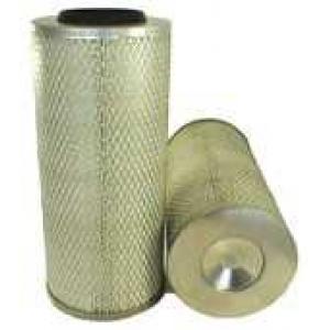 ALCO FILTER MD7500 Воздушный фильтр