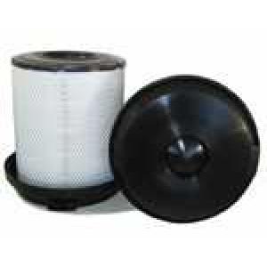 ALCO FILTER MD7528 Воздушный фильтр