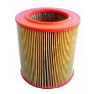 ALCO FILTER MD9808 Воздушный фильтр
