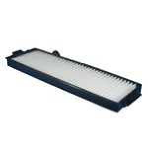 ALCO FILTER MS6167 Фильтр, воздух во внутренном пространстве