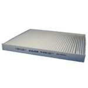 ALCO FILTER MS6302 Фильтр, воздух во внутренном пространстве