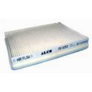 ALCO FILTER MS6353 Фильтр, воздух во внутренном пространстве