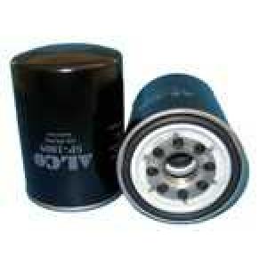 ALCO FILTER SP1009 Масляный фильтр
