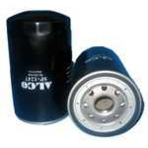 ALCO FILTER SP1247 Масляный фильтр
