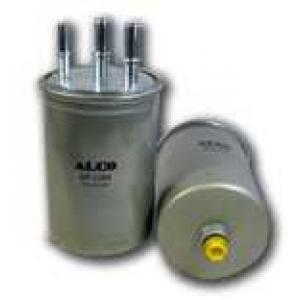 ALCO FILTER SP1290 Топливный фильтр