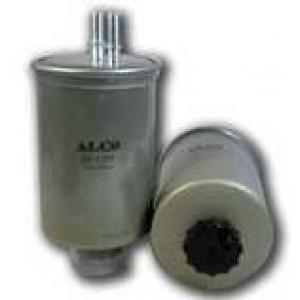 ALCO FILTER SP1293 Топливный фильтр