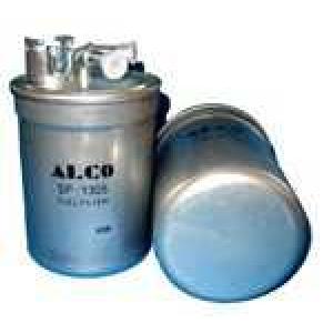 ALCO SP-1305
