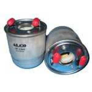ALCO FILTER SP1364 FILTR DB PALIWA OM646/651 C/E 09-