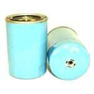 ALCO FILTER SP2014 Топливный фильтр