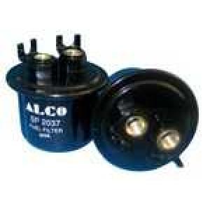 ALCO SP-2037