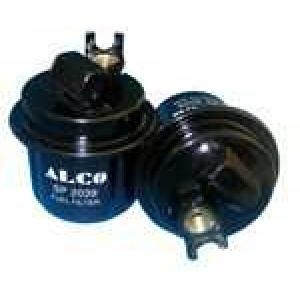 ALCO FILTER SP2039 Топливный фильтр