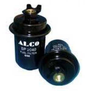 ALCO FILTER SP2040 Топливный фильтр