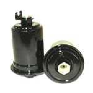 ALCO FILTER SP2065 Топливный фильтр