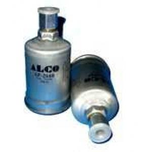 ALCO SP2080